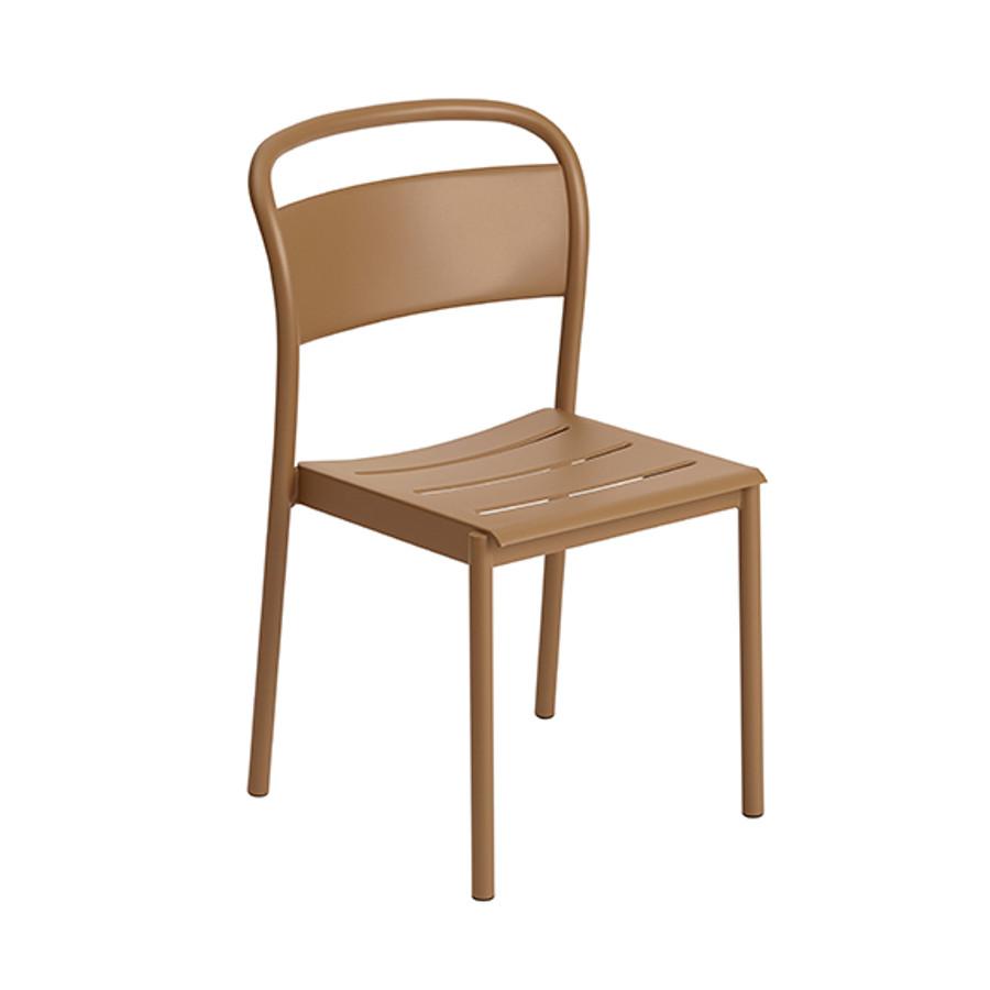 Muuto | Linear Steel Chair