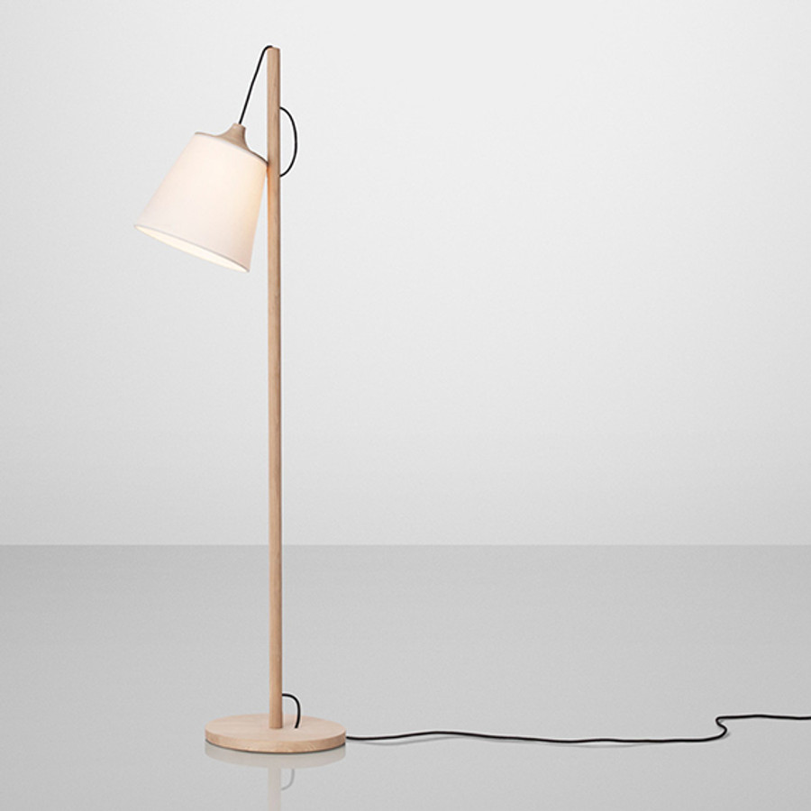 Pull Lamp was designed by Whatswhat