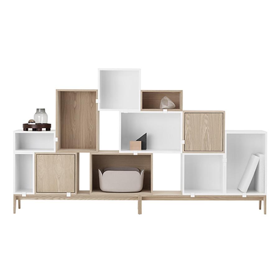 Muuto Stacked Shelf