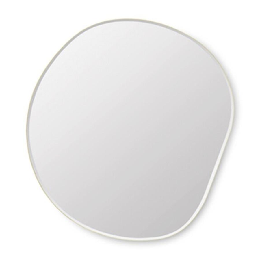 Ferm Living  |  Pond Mirror X-Large