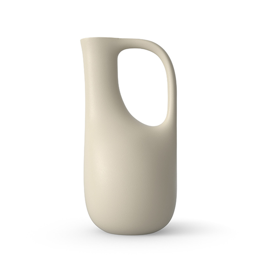 Ferm Living     Liba Watering Can Cashmere