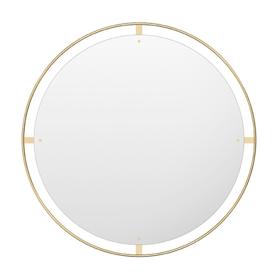 Menu   Nimbus Mirror 110