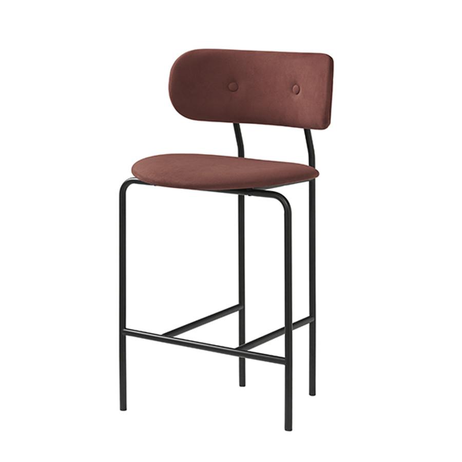 Gubi     Coco Counter Chair