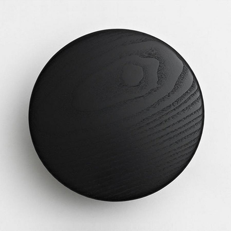 Muuto lage Dot in black