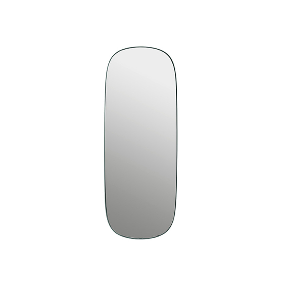 Muuto  |  Framed Mirror Large