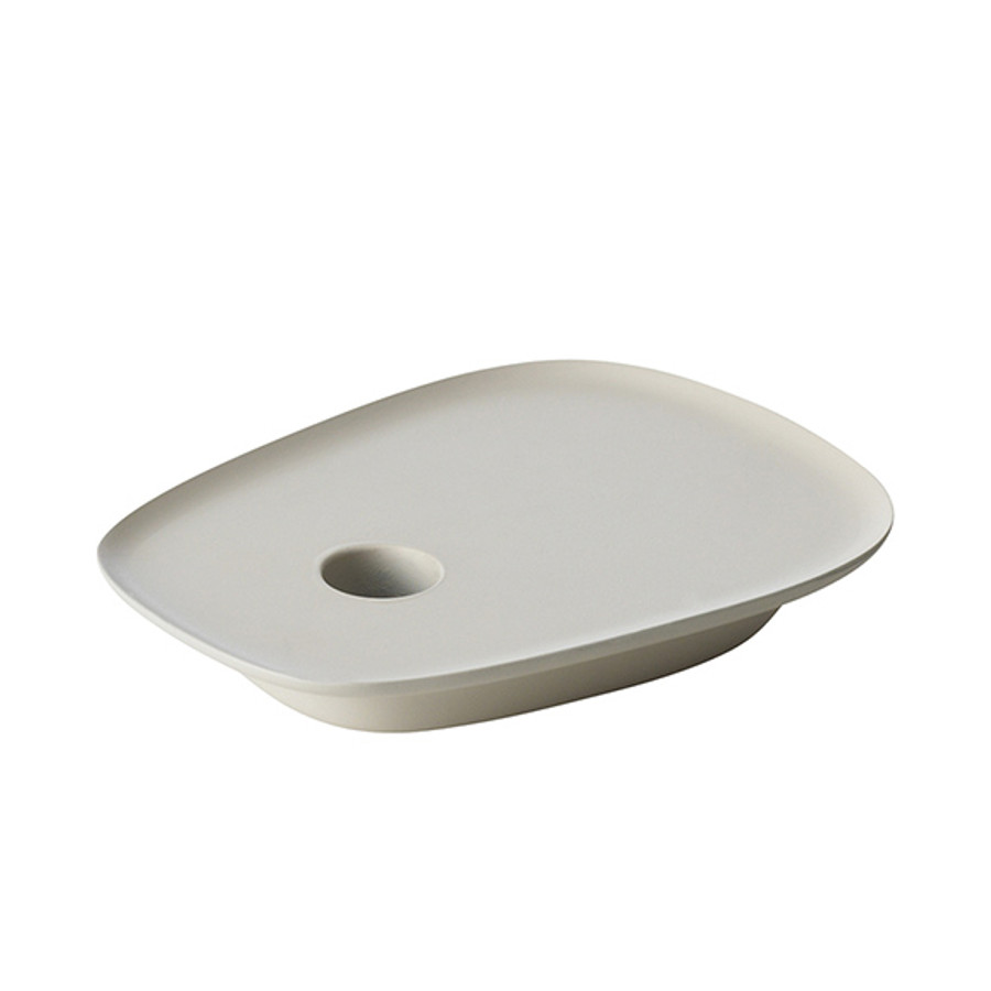 Muuto Float Candlestick in Sand