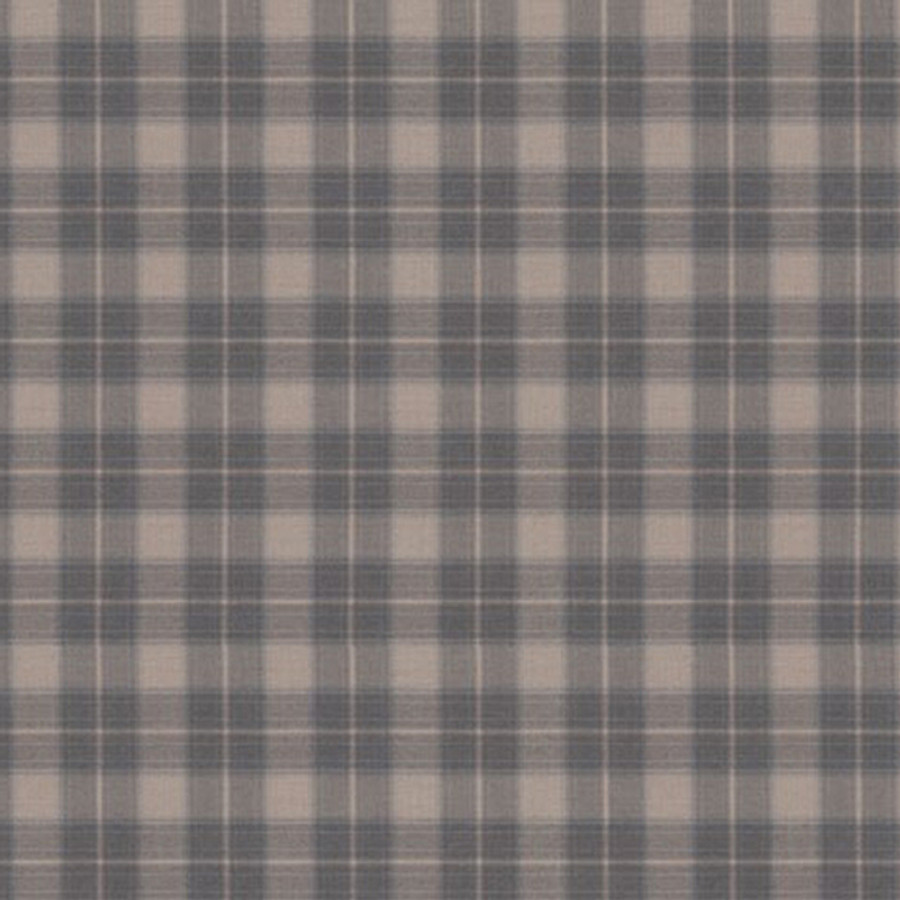 The Sunbrella Scotch Overcast fabric offers a perfect combination of grey and beige.