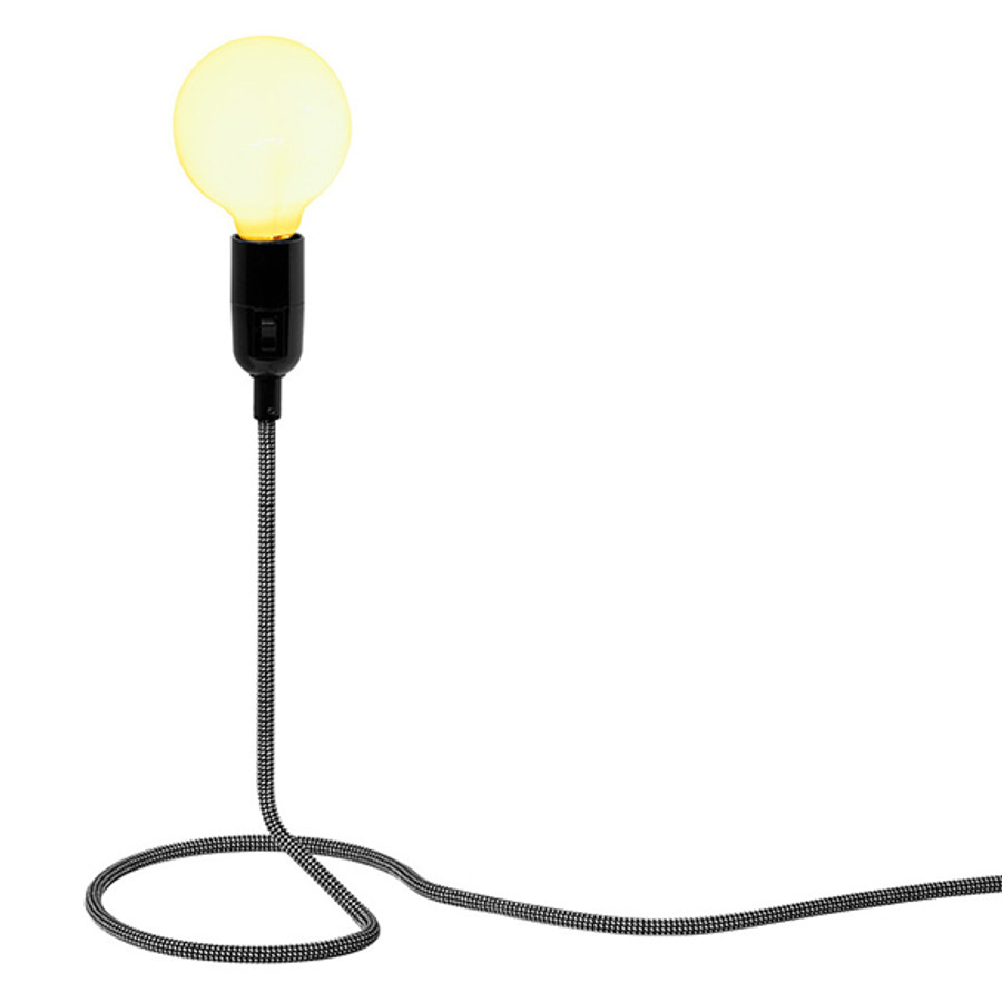 Cordlamp mini by Design House Stockholm