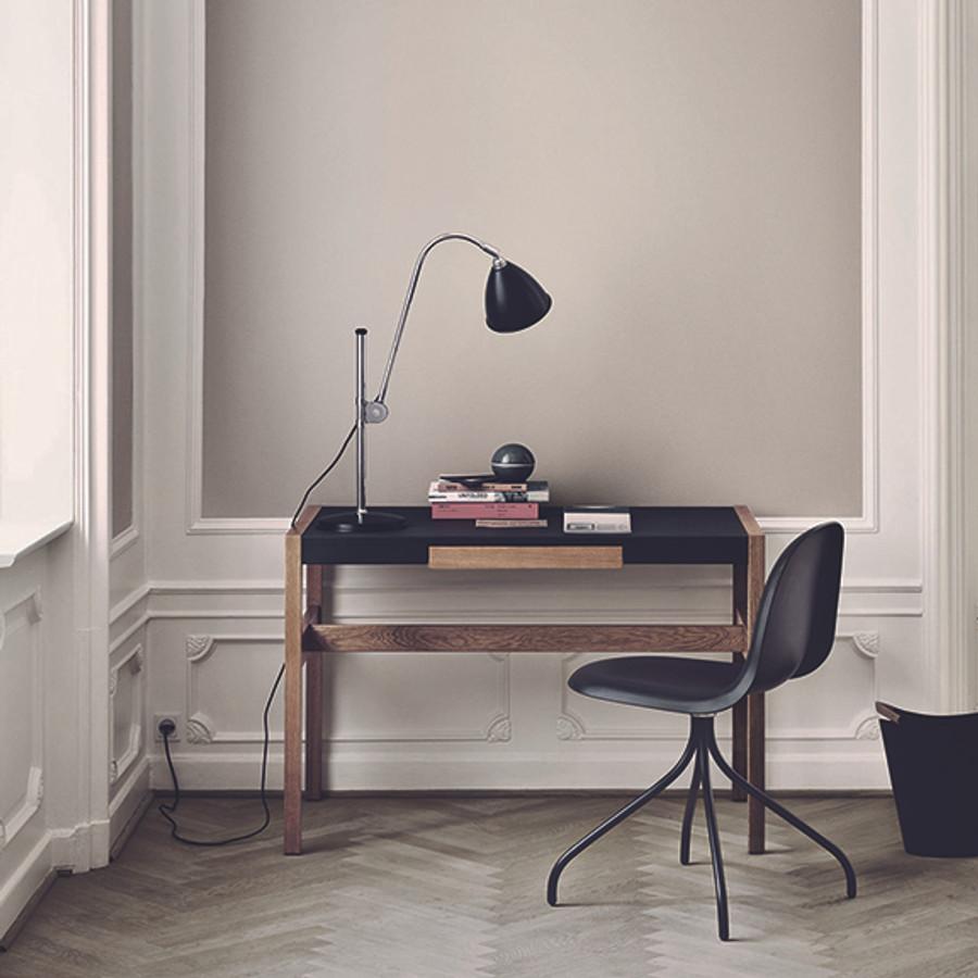 Bestlite Table Lamp BL1 by Gubi