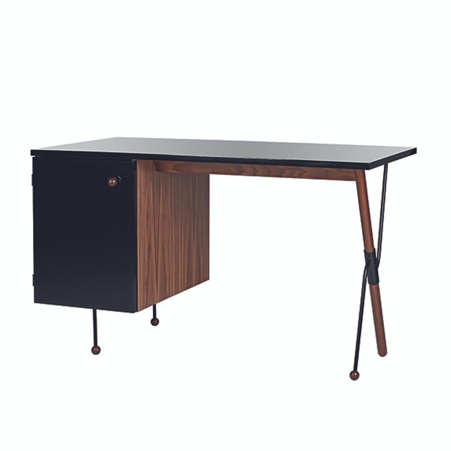 """Greta Grossman Desk """"62- series"""""""