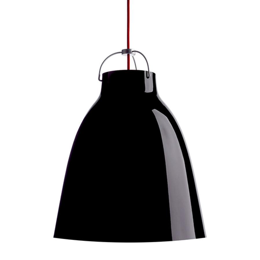 Caravaggio 3P with red cord