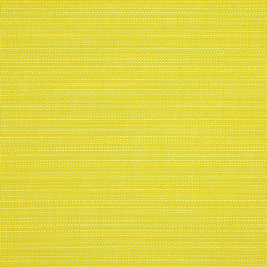 The Sunbrella Echo Lemon fabric boasts an excellent mix of green and yellow with green accents.
