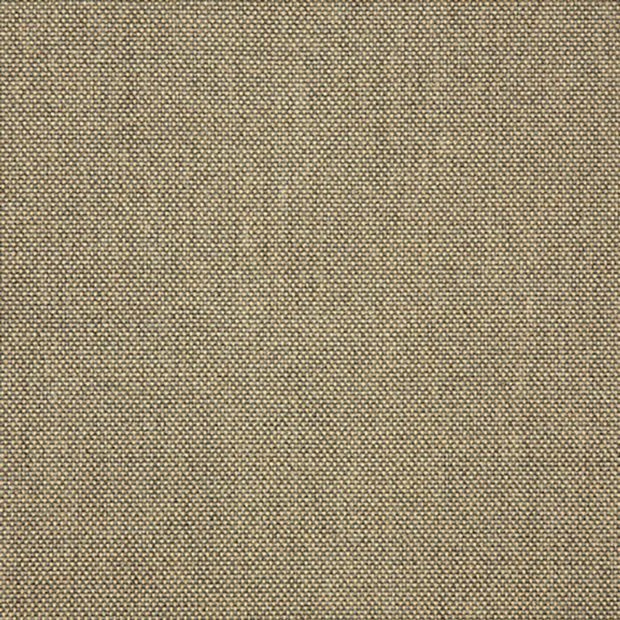 The Sunbrella Sailcloth Eclipse fabric is offered in a gorgeous shade of grey