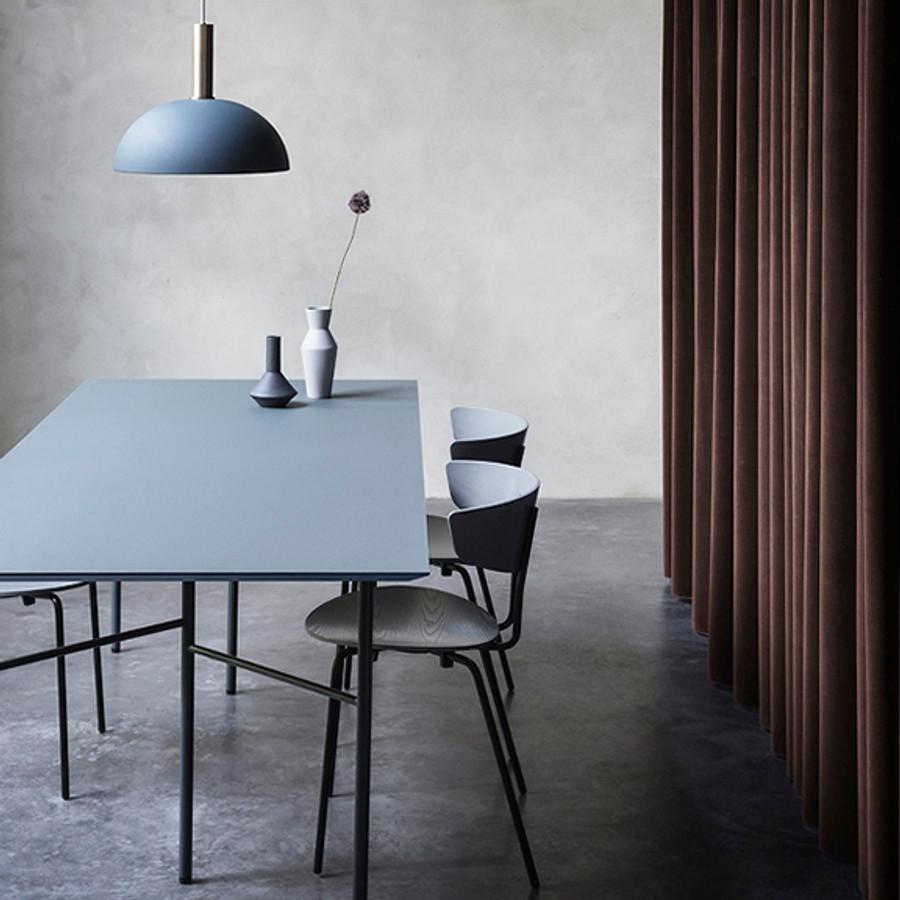 Ferm Living Mingle Table 210cm