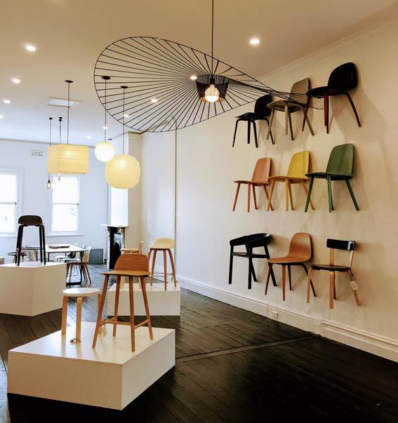 surrounding-showroom-second-floor.jpg