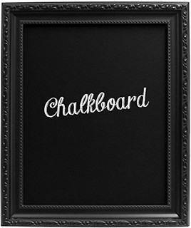 0929OYUPF83 | FRAMES BY POST AP-3025 Framed Chalkboards In and Sizes