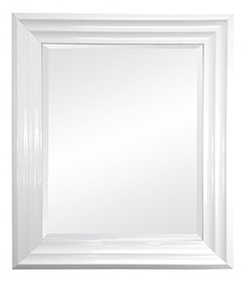 FRAMES BY POST Firenza Mirror