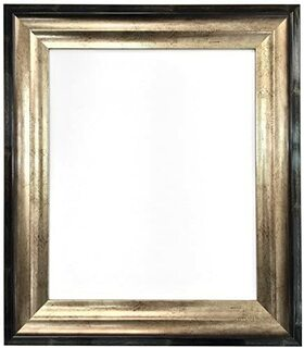 FRAMES BY POST Firenza Picture Photo Frame