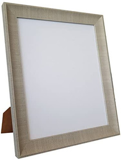 FRAMES BY POST Millin Picture Photo Frame in 31 different sizes
