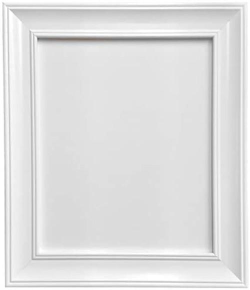 FRAMES BY POST Scandi  Vintage White, Black & Silver, Charcoal Grey, Black & Gold, Blue, Vintage Silver, Slate Grey, Black, Pink, Distressed Wood, Ivory Grey, Pale Grey Picture Photo Frames