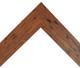FRAMES BY POST H7 Vintage Wood