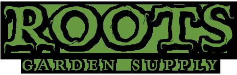 roots-logo-medium.png