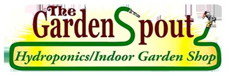 the-garden-spout.png