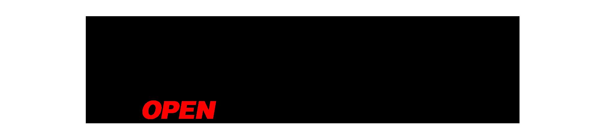 vm-add-1.png