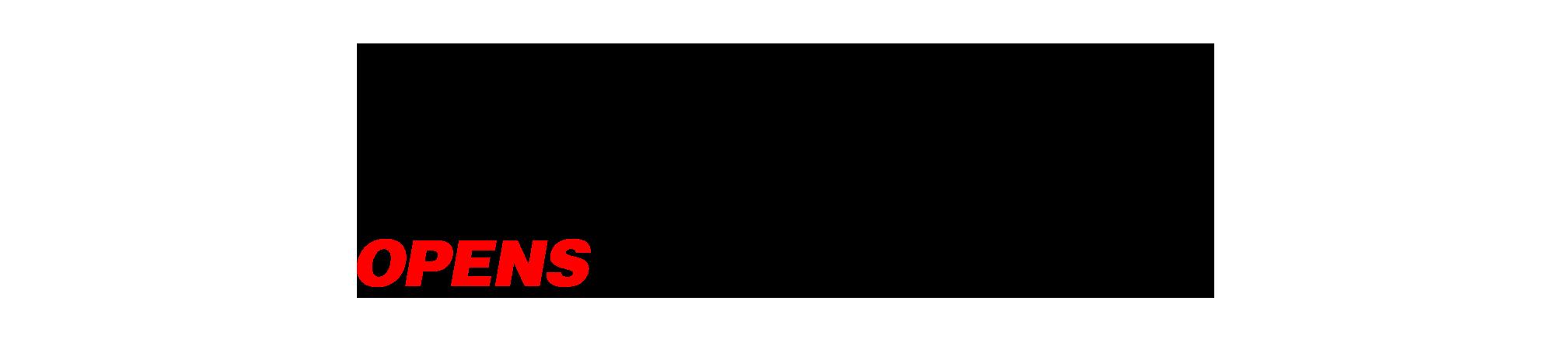 vm-add-2.png