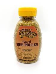 Bee Pollen 8 oz