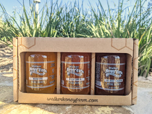 Farm Favorites Gift Set