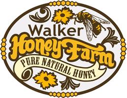 Walker Honey Farm