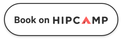 book-on-hipcamp.png