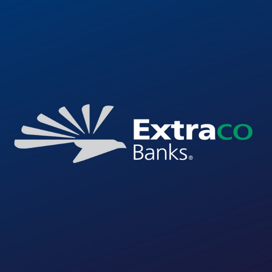 extraco-blue-bg-logo.jpg