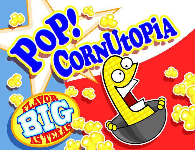 kettle-cornutopia-logo.jpg