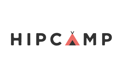 logo-hipcamp-new.png