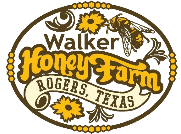 logo-walker-honey-farm.png