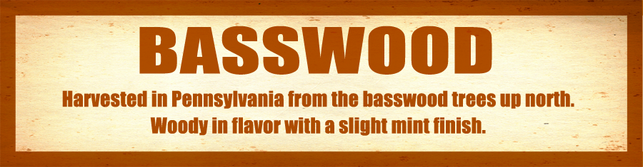 website-whf-banners-basswood.png
