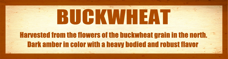 website-whf-banners-buckwheat.png
