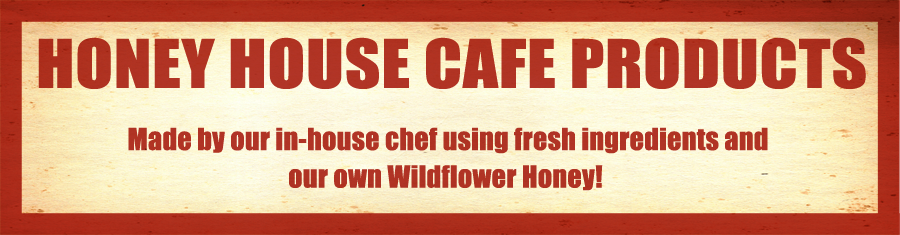 website-whf-banners-honeyhousecafeproducts.png