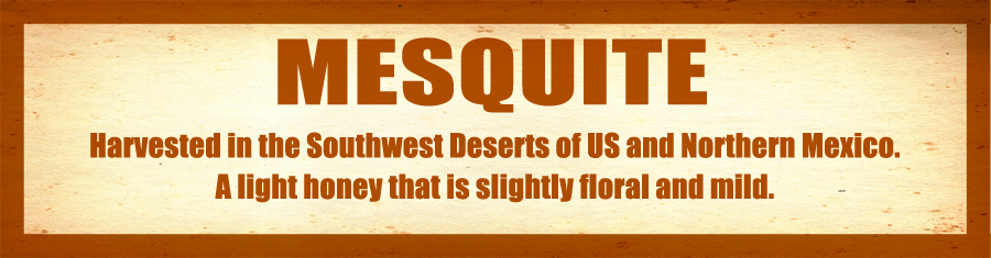 website-whf-banners-mesquite.png