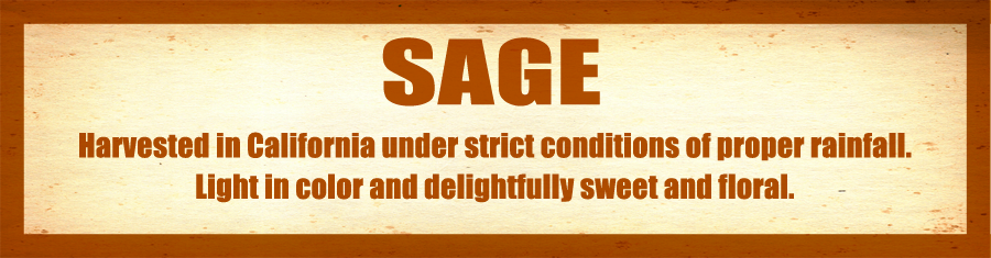 website-whf-banners-sage.png