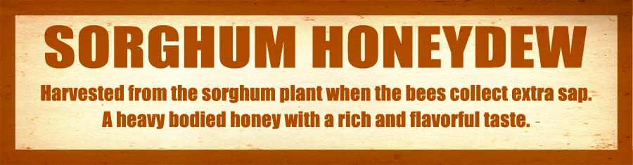 website-whf-banners-sorghum.png
