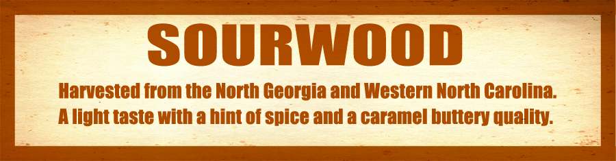 website-whf-banners-sourwood.png
