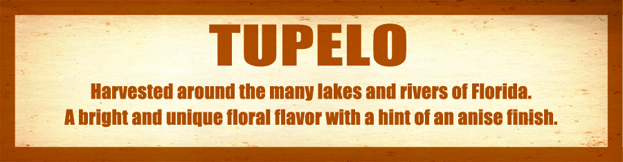 website-whf-banners-tupelo.png