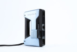 EinScan Pro 2X  Professional 3D Scanner With Color Pack