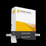 Geomagic Essential 3D Software