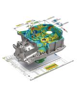 Geomagic® Control X 3D Software