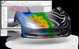 Geomagic Design X 3D Reverse Engineering Software