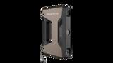 EinScan Pro HD 3D Scanner
